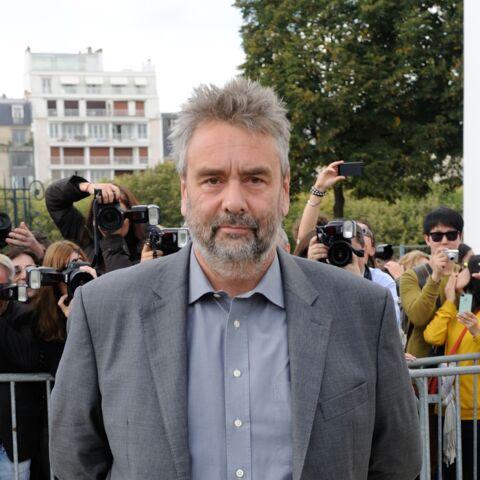 Luc Besson: Lucy contre les films formatés