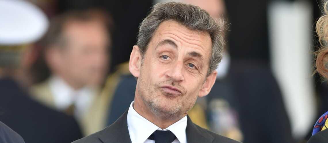 Nicolas Sarkozy: reviendra, reviendra pas?