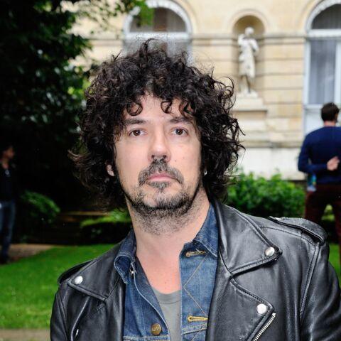 """Yarol Poupaud rejoint le casting de """"Nouvelle Star"""""""