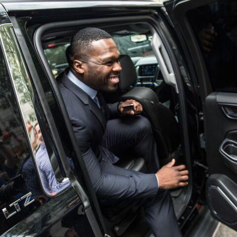 Les bons comptes de 50 Cent