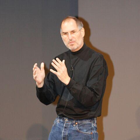 Steve Jobs: et maintenant, l'opéra!