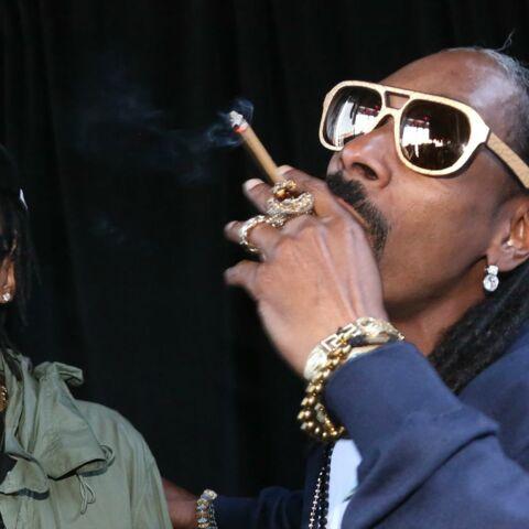 40 blessés au concert de Snoop Dogg et Wiz Khalifa