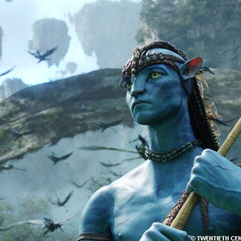 James Cameron, déjà un avatar pour les suites d'Avatar