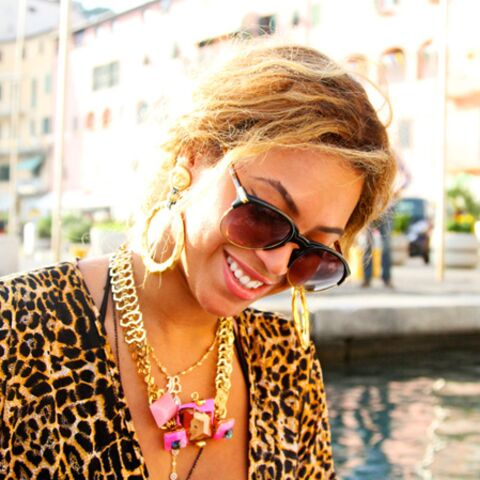 ba5204b11874e Photos- Beyoncé