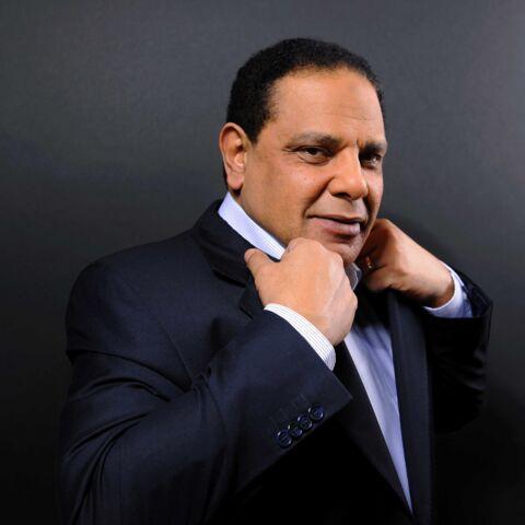 Alaa el Aswany: «Les Egyptiens n'ont plus peur»