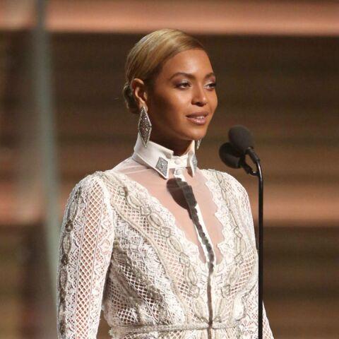 Beyonce dénonce la «brutalité et l'injustice» de la police…