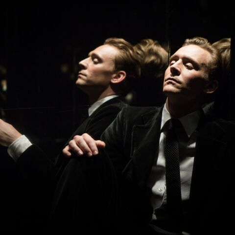 High Rise: Tom Hiddleston champion de la lutte des classes
