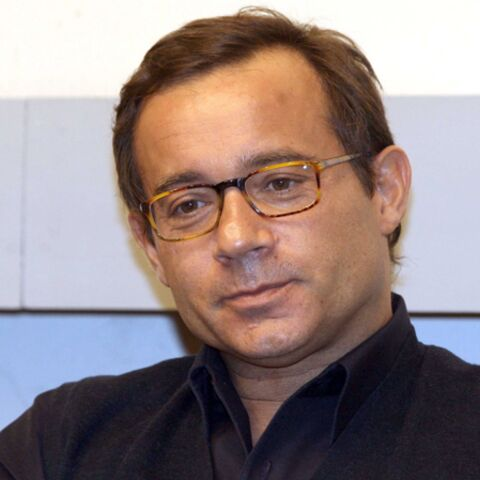 Jean-Luc Delarue: mobilisation autour de l'animateur