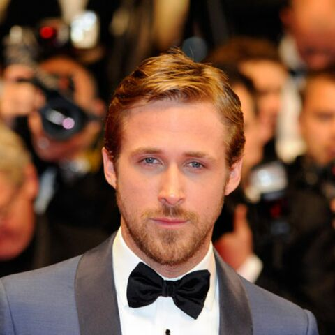 Ryan Gosling, Cannes or not?