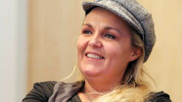 Valérie Damidot: son coup de gueule contre M6