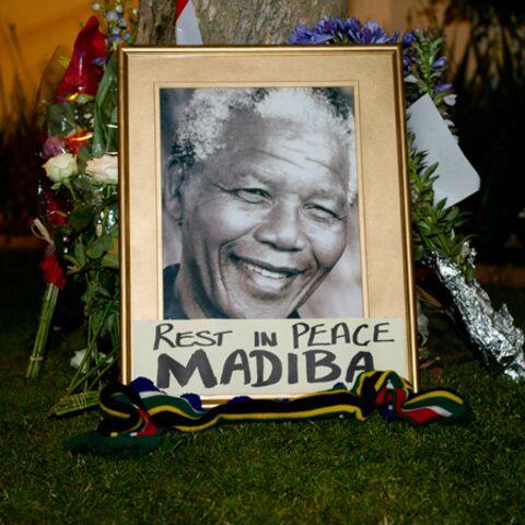 Nelson Mandela sera inhumé le 15 décembre