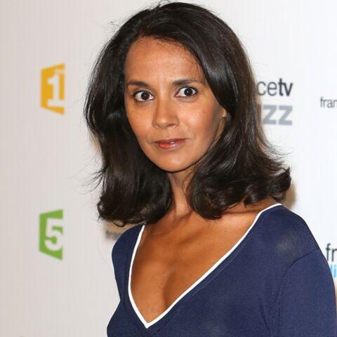 Sophia Aram commente l'arrêt de l'émission de Laurent Ruquier
