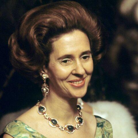La disparition de la Reine Fabiola ne laisse pas de glace