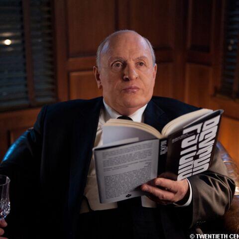 Hitchcock: le biopic était presque parfait