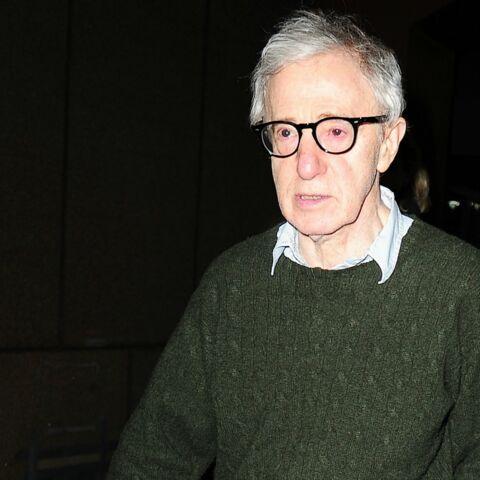 Woody Allen: son fils Moses le défend
