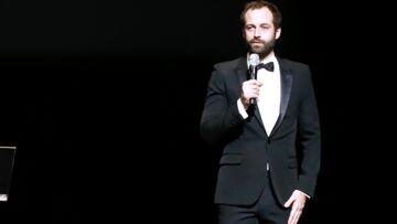 Benjamin Millepied: bientôt les Daft Punk à l'Opéra?