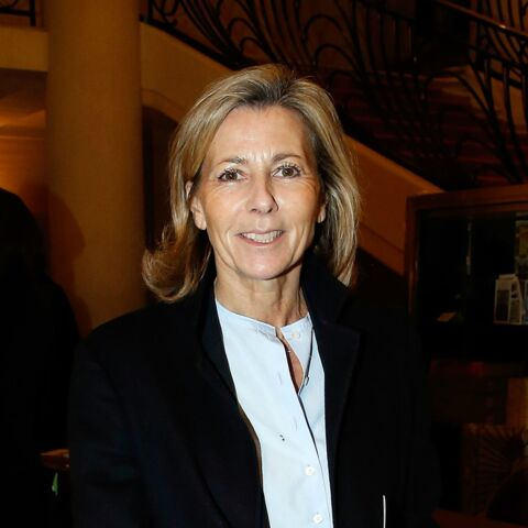 Claire Chazal va attaquer TF1 aux Prud'hommes