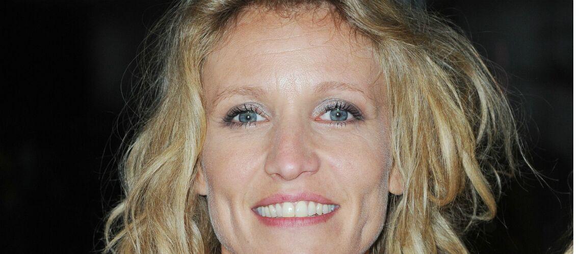 Alexandra Lamy: comment l'actrice a passé le cap de la quarantaine