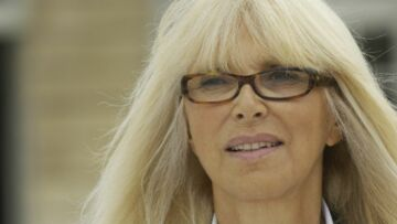 EXCLU – Mireille Darc: sa résurrection, après avoir frôlé la mort en septembre