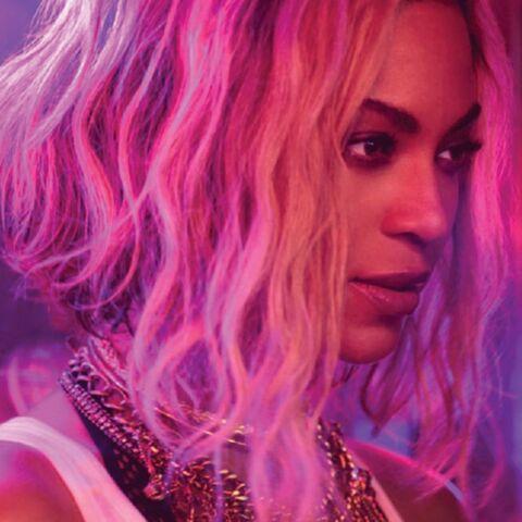 Beyoncé, polémiques en série autour de son nouvel album
