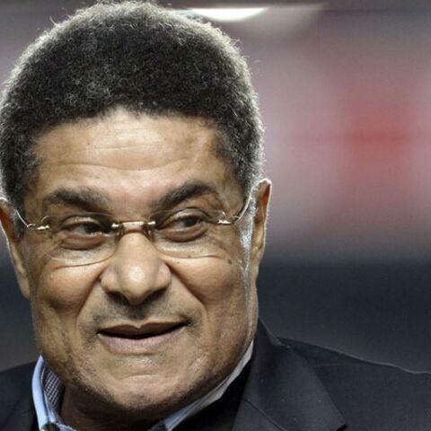 Mort du footballeur Eusébio: Les hommages se multiplient