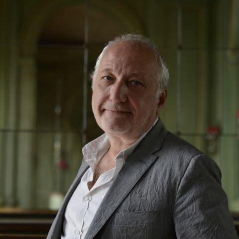 François Berléand snobe les grands réalisateurs