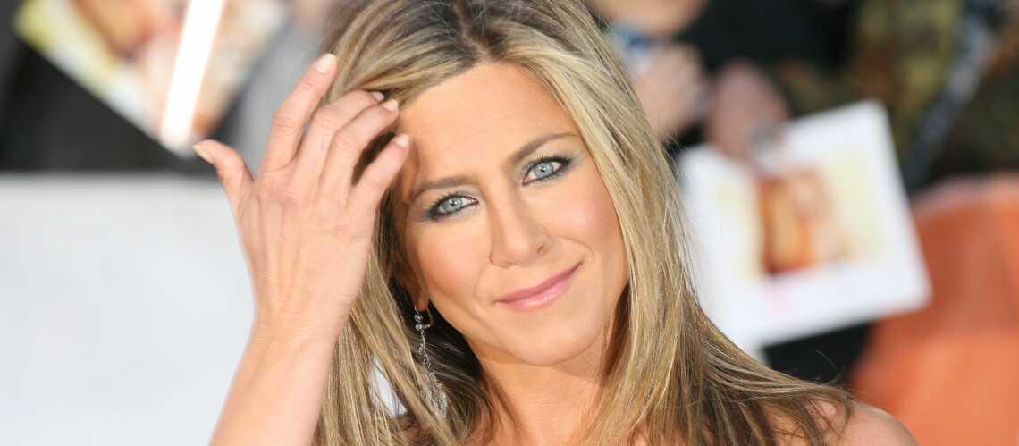 Jennifer Aniston, Cameron Diaz… Le célibat leur allait si bien