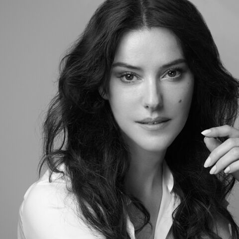 Lisa Eldridge: une make-up artist connectée pour Lancôme