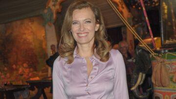 Valérie Trierweiler accusée de vouloir «se faire du fric»