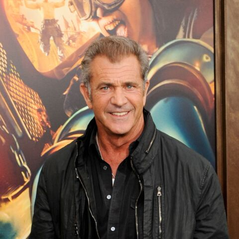 Mel Gibson aux Golden Globes: le grand pardon d'Hollywood?
