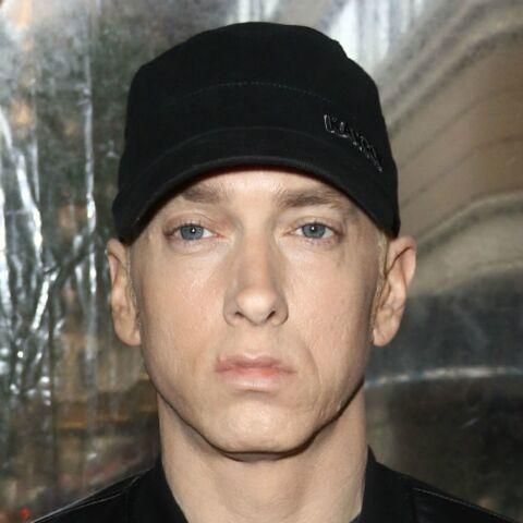 PHOTOS – Eminem: Sa fille Hailie, 21 ans, est devenue super sexy