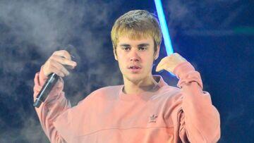 Justin Bieber abandonne son chiot malade