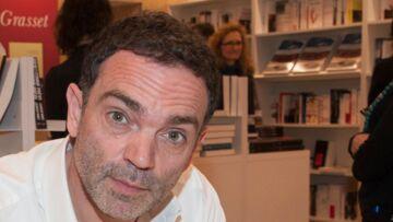 VIDEO –Yann Moix: ses excuses à Nekfeu, un an plus tard