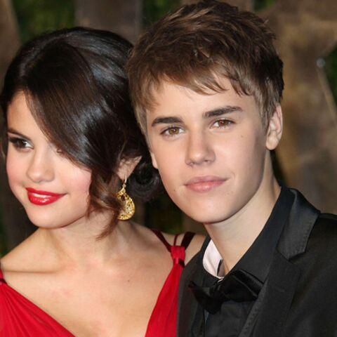 Justin Bieber et Selena Gomez: bientôt la fin?