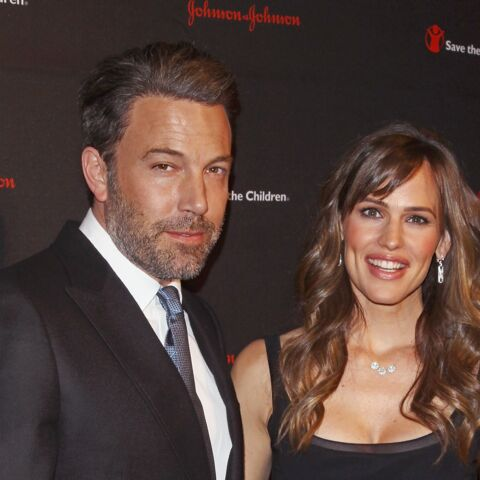 Ben Affleck et Jennifer Garner: qui a eu la peau de leur couple?