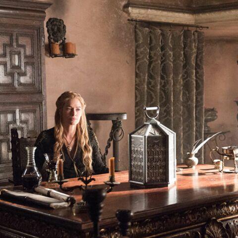 Game of Thrones: l'exposition passe par Paris