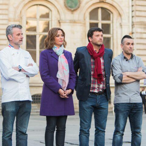 TF1 déprogramme Masterchef