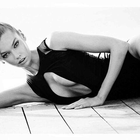 Stella Maxwell: qui est la petite amie de Miley Cyrus?