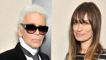 Qui est Caroline de Maigret, ambassadrice de la maison Chanel?