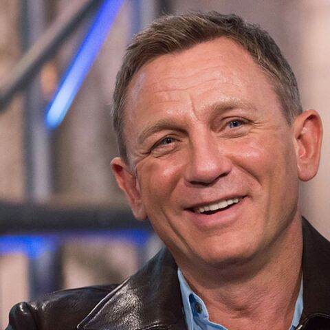 Daniel Craig, les caprices d'un ex-James Bond