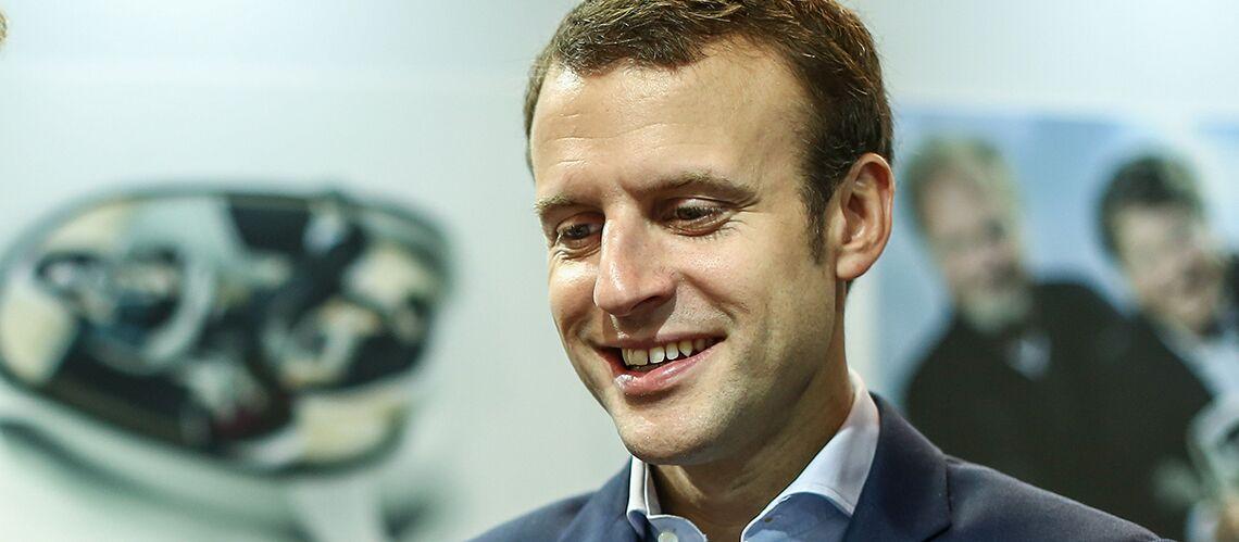 Emmanuel Macron se prépare-t-il à quitter le gouvernement?