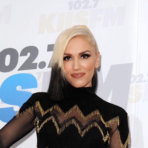Le divorce de Gwen Stefani: «Ma famille s'est brisée»