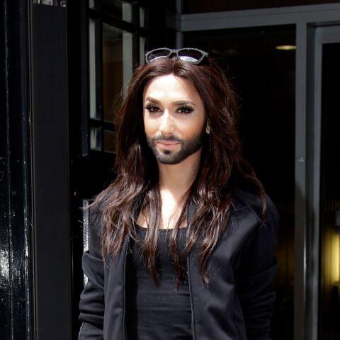 Conchita Wurst participera à la Fête de la musique