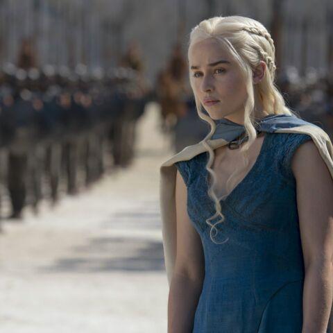 Parler «dothraki» pour draguer la Kalheesi