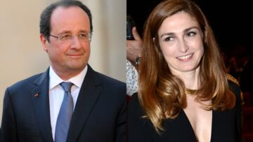 « Scoop Story »: les dessous de l'affaire Hollande-Gayet