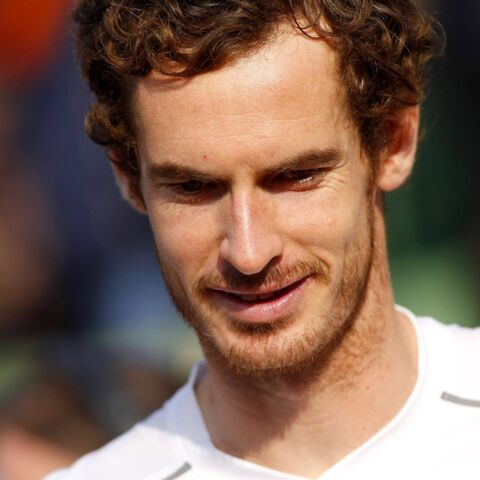 Nelson Monfort viré par Andy Murray