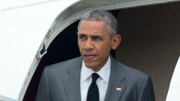 Barack Obama devrait assister aux obsèques de Mohamed Ali