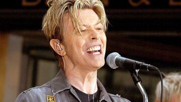 Des inédits de David Bowie bientôt dévoilés?
