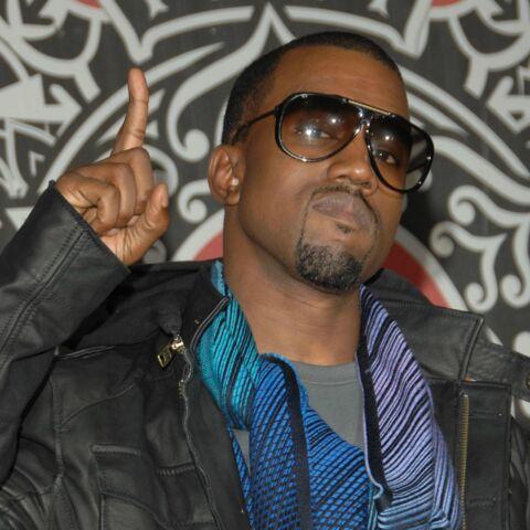 Vidéo – Le concert de Kanye West à New York vire à l'émeute