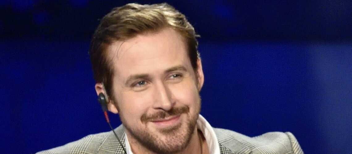 VIDEO – Découvrez Ryan Gosling à 12 ans en plein concours de danse dans une tenue hyper kitsch
